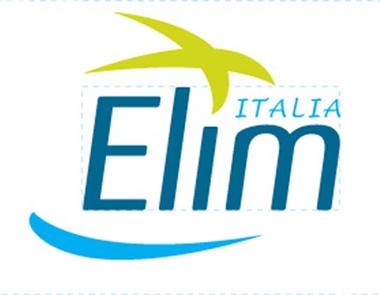 Logo Elim-Italia - nuovo 2,5
